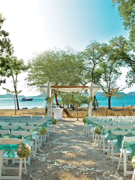seaside wedding venues new enchanting el mangroove say i do at this forest wedding venue wedding