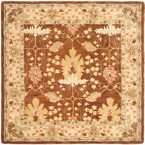 area rug square square area rugs rugs ideas