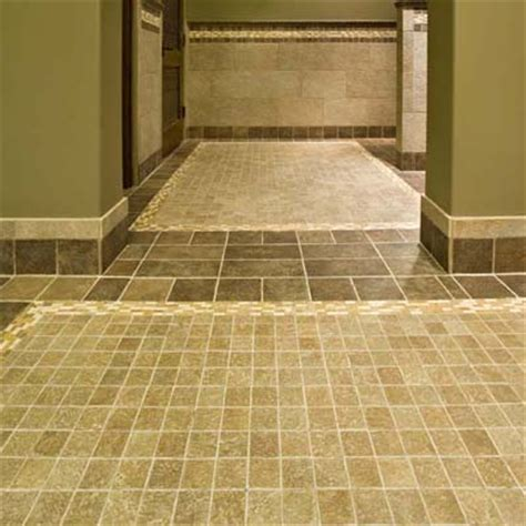 floor and decor ceramic tile ceramic porcelain tile flooring burbank glendale la