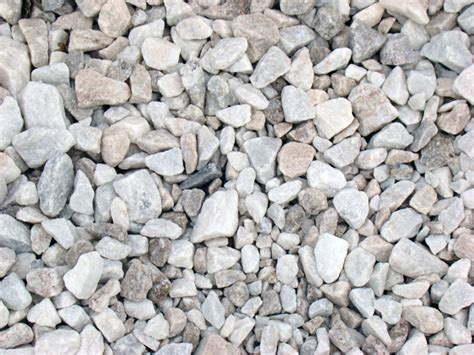 amabile and son landscape materials