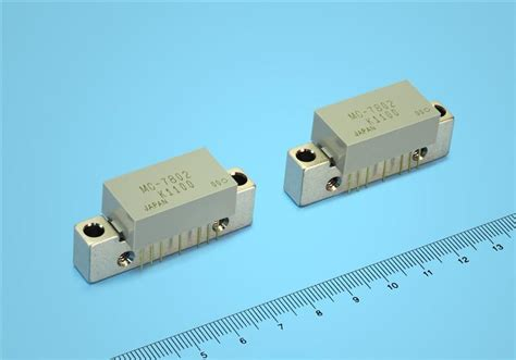 Bgy588n Ic Module Catv Lifier power systems design psd information to power your designs