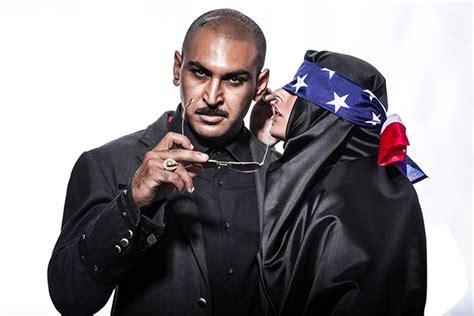 Zebbi Top karkadan ft jamil besh ncouver zebbi hip hop rec