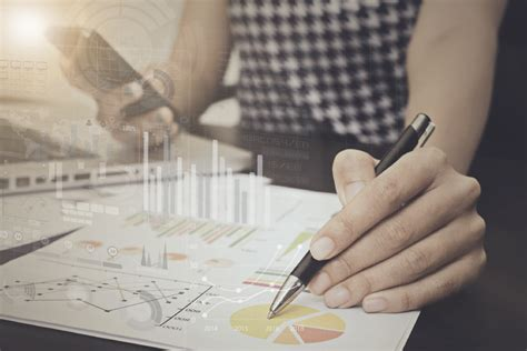 monitoring the kpis that really matter