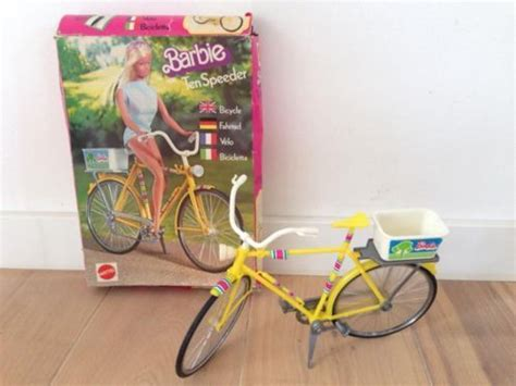barbie boat toyworld 12 best kenner dusty doll reference images on pinterest