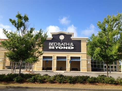 Bed Bath Beyond Gulf Shores Al Bedding Bath