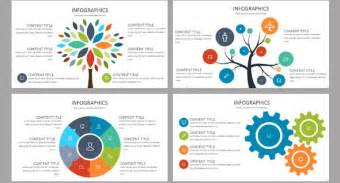 Powerpoint Report Templates by 12 Powerpoint Templates For Annual Report Desiznworld