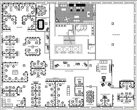 open office floor plans openoffice draw floor plan meze blog