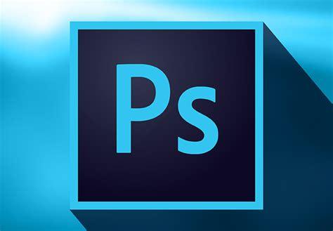 Design Vorlagen Photoshop kochbuch vorlage rezeptbuch vorlage psd tutorials de shop