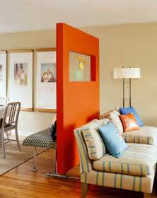 room divide 25 room divider ideas for when your open concept home