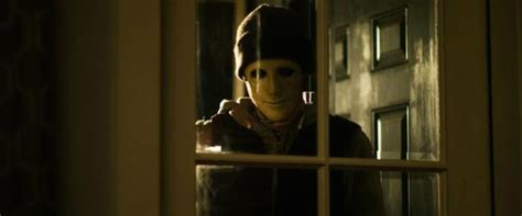 film horror recommended 2016 the six best horror movies of 2016 that are truly scary
