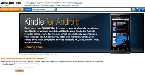 kindle android kindle archives page 3 of 3 droid