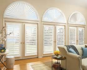 how much do window treatments cost indoor shutters brisbane plantation shutters for a warm