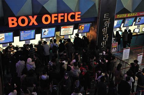 film gratis box office wikipedia predicts how movies will perform at the box