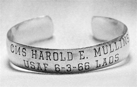 pow bracelet wikiwand