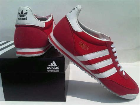 Adidas Torsion Size 40 44 adidas size 40 44 ready 260rb pecutwhip