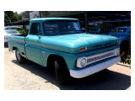 knysna waterfront motors content posted by sedgefield classic cars local info co za