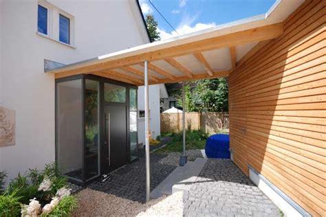 anbau garage sanierung und anbau einer garage dangel holzbau