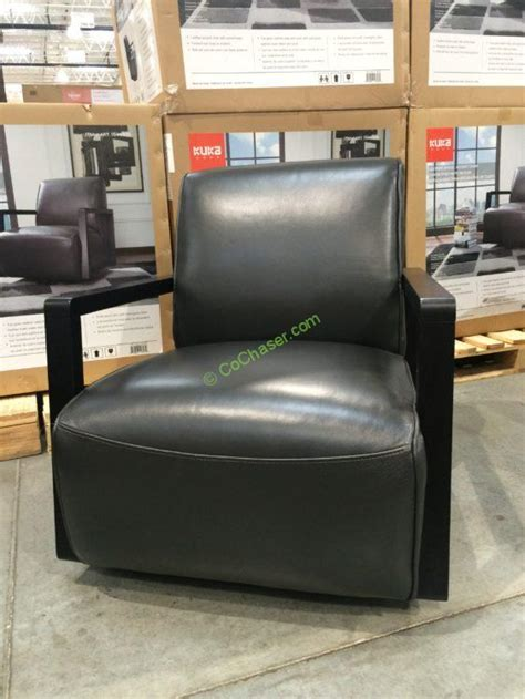 swivel leather recliners costco furniture costcochaser