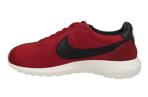 1000 Best Shoes by S Shoes Sneakers Nike Roshe Ld 1000 844266 601 Best