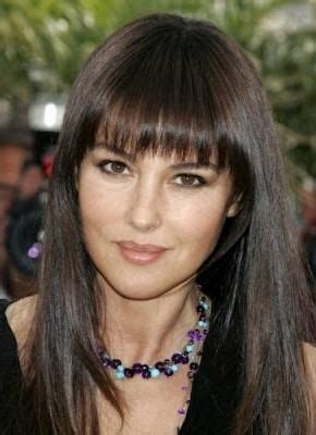 hair styles for a 38 year old woman best 25 beautiful women over 40 ideas on pinterest