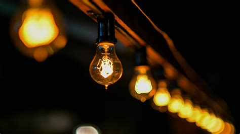 how much is a light bulb how much iot does it take to change a light bulb telecomtv