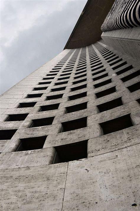 uffici finanziari 1000 images about architecture photography su