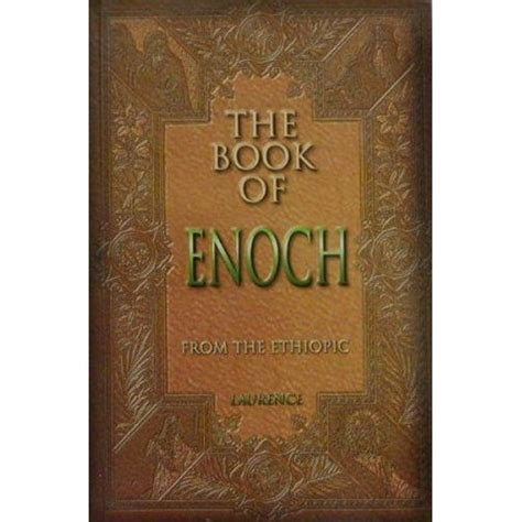 the of noah books ancient texts a coming flood adam enoch cain