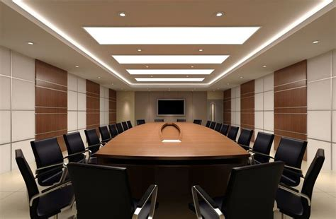 i got a meeting in the room how to make staff meetings more productive to keep team accountable