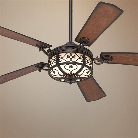 rustic style ceiling fans with lights lone ceiling fans rustic ceiling fans with lights