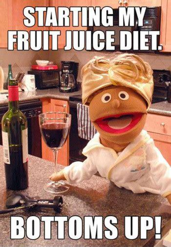 hilarious wine memes