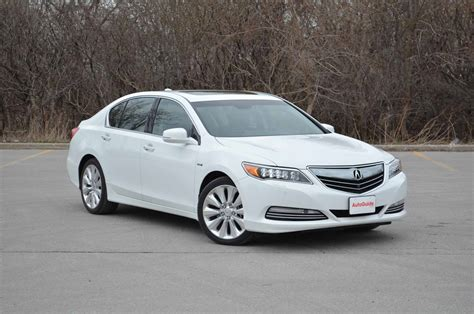 acura rlx hybrid release date 2015 acura rlx hybrid release date and specs 2017 2018