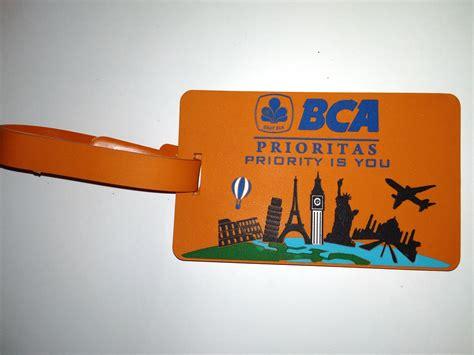 Import Souvenir Gantungan Kunci Negara Chile gantungan kunci karet jakarta murah terpercaya