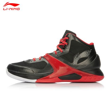 dwyane wade shoes popular dwyane wade shoes buy cheap dwyane wade shoes lots