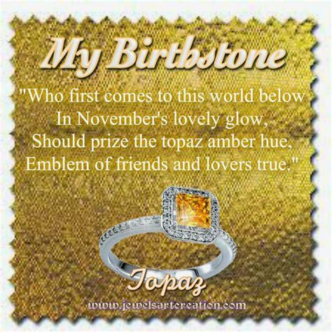 november birth november birthstone meaning pixshark com images