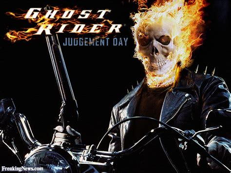 film ghost rider full ghost rider movie pictures