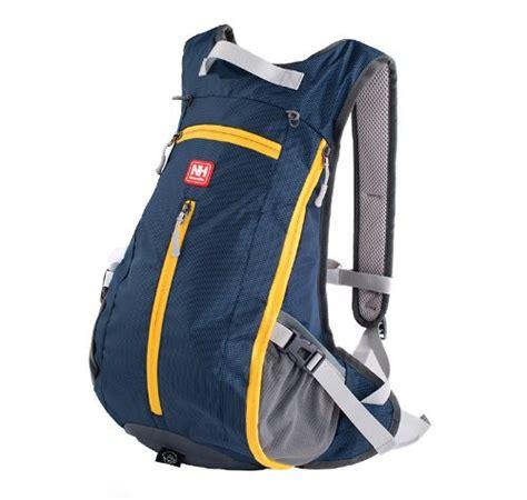 Naturehike Tas Ransel Backpack Lipat Sporty 15l 10 merek dan 20 pilihan tas anak kuliah untuk anda yang senang til keren 2017