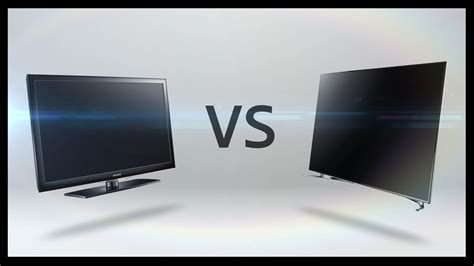 Tv Lcd Vs Led led vs lcd