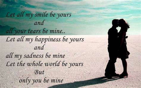 wallpaper couple quotes best love couple pics hd with wonderful quotes daily