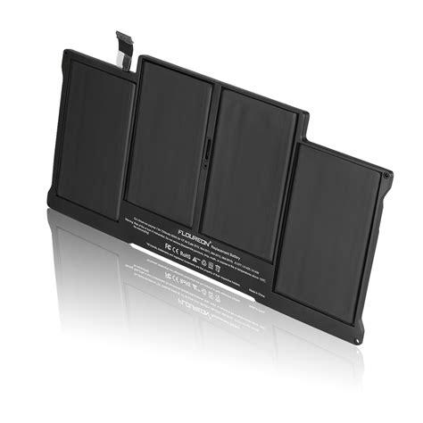 Baterai Apple Macbook 13 Inch A1405 A1466 2012 020 7379 A 661 a1377 a1405 battery for apple macbook air 13 quot a1466 md231ll a a1496 mid2010 2013 ebay