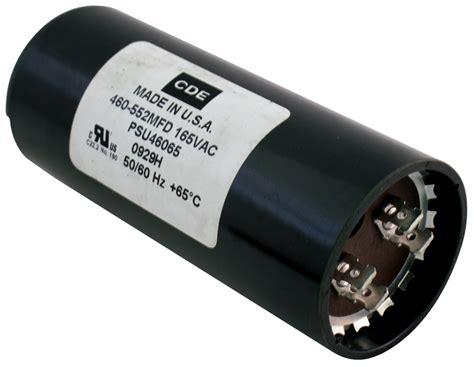 capacitor ngm motor start ngm motor capacitors 28 images ng capacitors motor run motor start surplus city liquidators