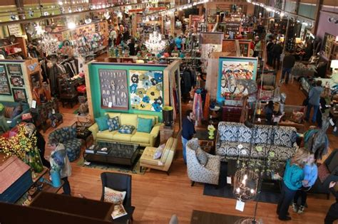 detroit metro times galleries leon and lulu fun store great design and funny things too leon lulu