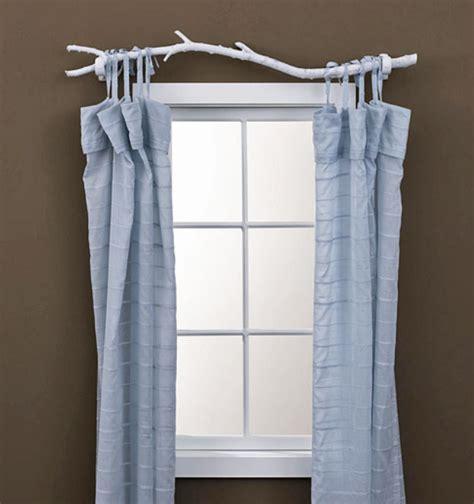 minimalist curtains home art design minimalist house design curtains newest