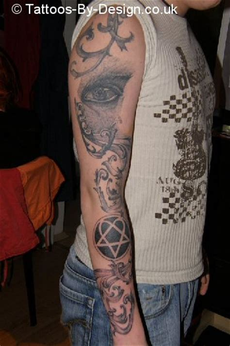 heartagram tattoo generator heartagram tattoo