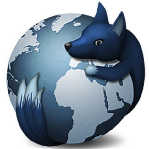 mozilla waterfox themes waterfox themes for users who love fast browsers brand