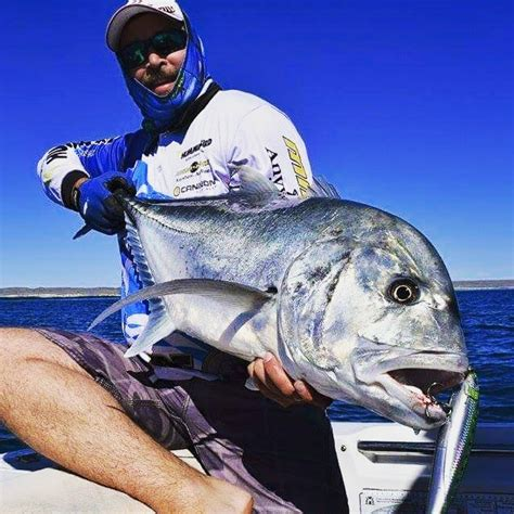 exmouth boat hire exmouth fishing report exmouth boat hire - Fishing Boat Hire Exmouth