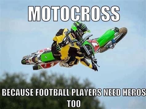 Motocross Meme - motocross memes google search moto life pinterest