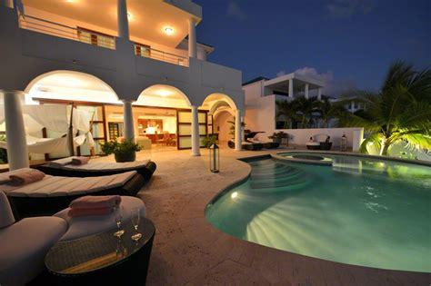 villa in mumbai mumbai villa in st martin mac caribbean villas