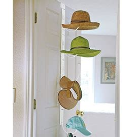 Door Hat Rack by 17 Best Images About Back To College Ideas On Chrome Finish Clothes Racks And Hooks