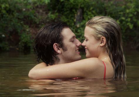 film endless love en francais endless love la com 233 die romantique de 2014 zickma