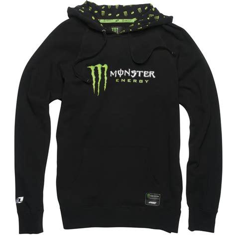 Jaket Hoodie Sweater Enrgy Warung Kaos one industries energy womens gallup hoodie clearance ghostbikes